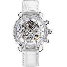 IN7202WH Ingersoll, model Dream - ladies Watch